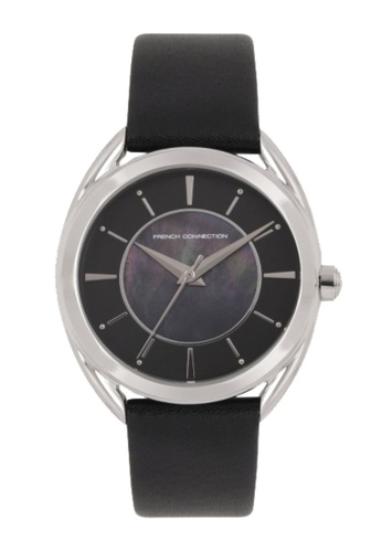 French Connection grey French Connection Women's watch FCS1000BB A6BE2AC9F57333GS_1