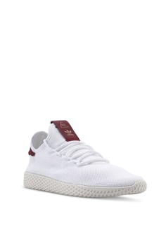 outlet store 9bd1c 00f11 adidas adidas originals pw tennis hu w sneakers RM 480.00. Available in  several sizes