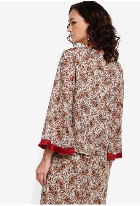 04cc1a4f Buy ZALIA For Women Online | ZALORA MY