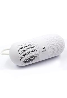 Pill XC-10 Mini Bluetooth Speaker