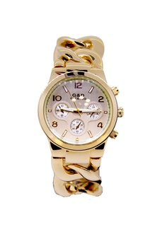 df26d173ca43 SK Time Watch Shop Available at ZALORA Philippines