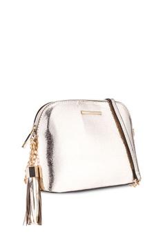 7753582711c5 10% OFF ALDO Elroodie Crossbody Bag RM 240.00 NOW RM 215.90 Sizes One Size