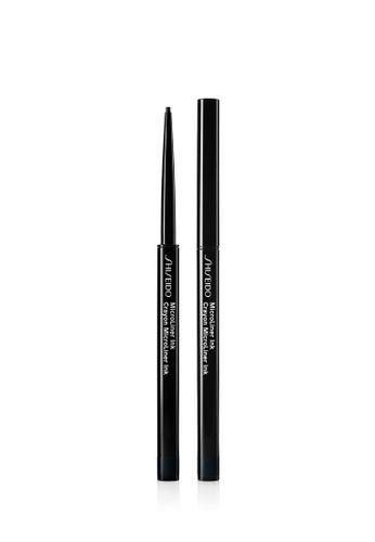 Shiseido black Shiseido Makeup MicroLiner Ink,01 Black 4484ABEFA74FEDGS_1