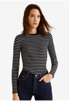 Buy Jumpers   Cardigans For Women Online Now At ZALORA Hong Kong 447c09d75