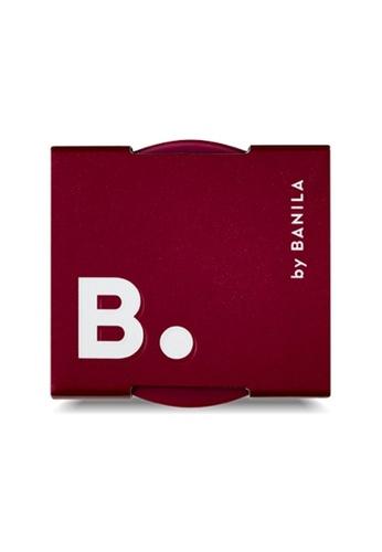 Banila Co. B. by BANILA B.Balm 04 Bad Balm 34A88BE0713DDBGS_1