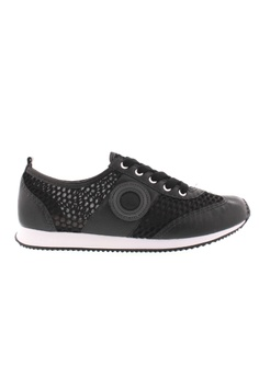 a6199d0d72 Beira Rio black and grey Laced Up Casual Sneakers BE995SH45XEKHK 1 73% OFF  Beira Rio Laced Up Casual Sneakers HK  699.00 NOW ...