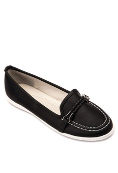 Officine Loafers