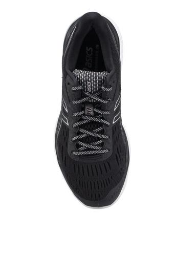 Buy Asics Gel-Cumulus 20 Shoes Online on ZALORA Singapore c05a073cf67c2
