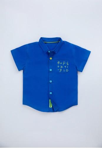 Hey Timmy blue Bono Sea Blue DC2F1KAD6D7442GS_1