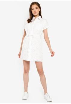 2a02f88b7763 Buy Miss Selfridge Dresses For Women Online on ZALORA Singapore