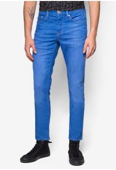 Dylan Slim Jeans