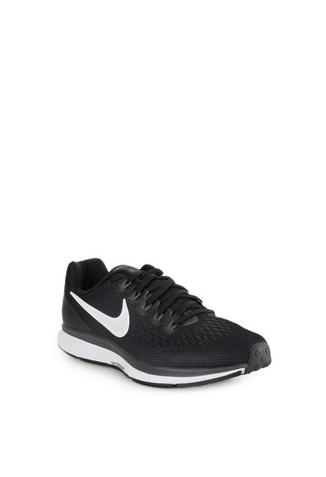 ... 8a398 ad36f Nike Indonesia - Jual Nike Online ZALORA Indonesia ® super  popular ... dfc348ca8a25