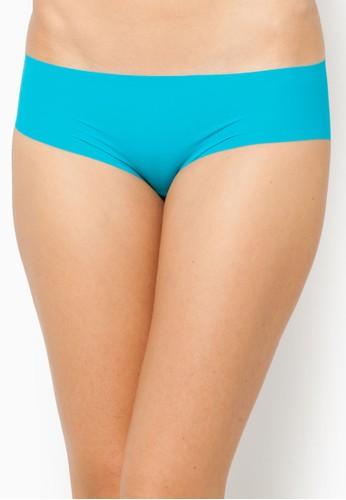 Seamless Panty Boyleg Paesprit 台灣nty, 服飾, 內著