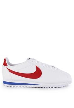 9b97528c3a0609 Nike Indonesia - Jual Nike Online