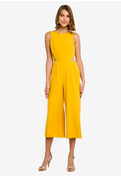 4c341953b44 Buy WAREHOUSE Playsuits   Jumpsuits For Women Online on ZALORA Singapore