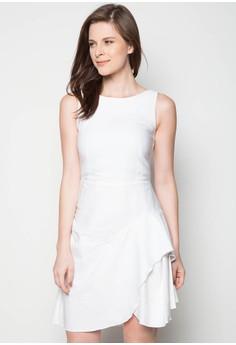 CCICCI Marley Dress