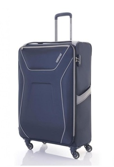 American Tourister. American Tourister Air Shield Spinner ... a0ea5df98fdb7