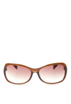 Tiffany Famous Sunglasses