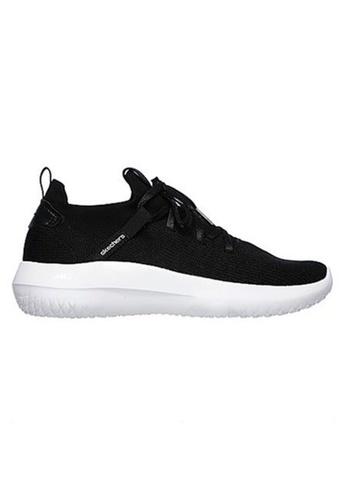 Skechers black Downtown Ultra 67358SH49FDD96GS_1