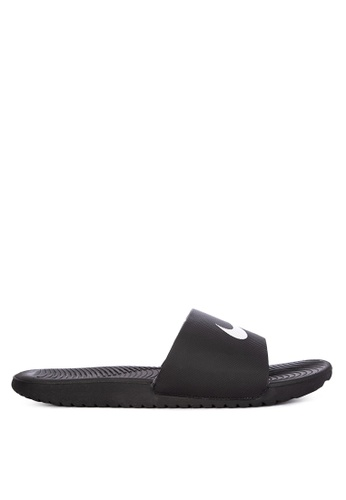 69f2ed3d4 Shop Nike Men s Nike Kawa Slide Sandals Online on ZALORA Philippines