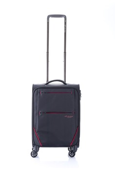 Fly II Carry-On Travel Bags