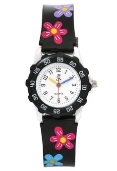 Quartz Analog Watch JC-C-00190