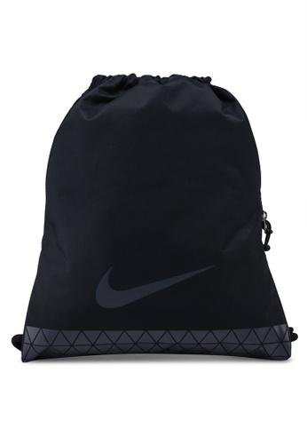 52a4781ebb1e Nike black Nike Vapor 2.0 Bag 6E9ECAC13ACE7DGS 1