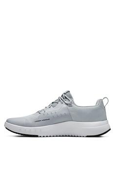 34441e60b Under Armour UA TR96 Training Shoes Php 3