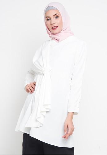Heaven Sent white Munifah EF815AC3C3AB93GS 1 7cf9d70179