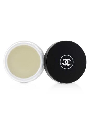 Chanel CHANEL - Hydra Beauty Nutrition Nourishing Lip Care 10g/0.35oz C4BDEBE7DE75E4GS_1