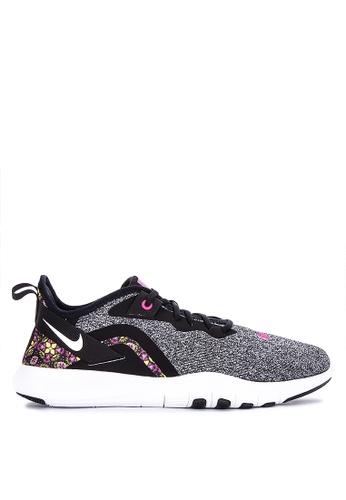 9240cea1784b Shop Nike Nike Flex Tr 9 Print Shoes Online on ZALORA Philippines
