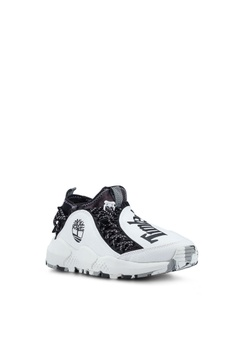 af760137d13f Timberland Ripcord Bungee Shoes RM 439.00. Sizes 7 8 9 11