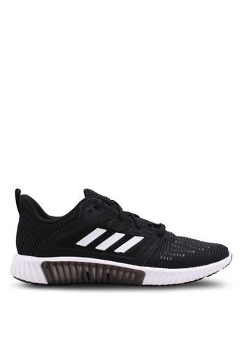 adidas black adidas Climacool Vent Running Shoes E17C9SH2B7997CGS1