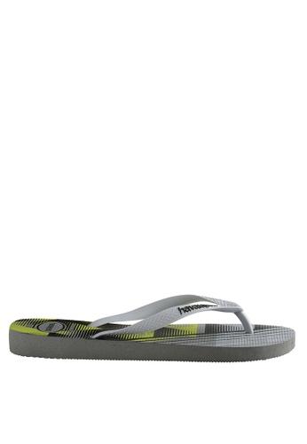 Havaianas multi TREND Sandals & Flip Flops 65EE7SHDEC7C2CGS_1