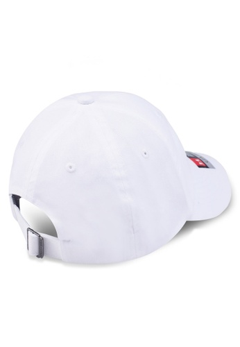 Buy Under Armour Favorite Logo Cap Online  926fa7a394f
