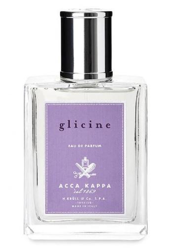 ACCA KAPPA Wisteria Eau De Parfum AC019BE99EDGMY_1