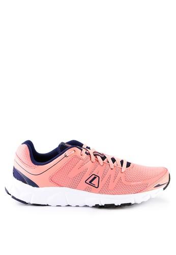 League pink New Volkov W 2C230SH233C0EBGS_1