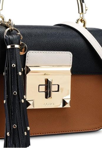 5b688b62be Jual ALDO Madone Top Handle Bag Original | ZALORA Indonesia ®