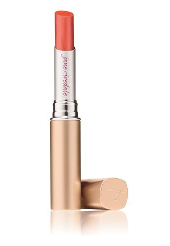 Jane Iredale orange Puremoist Lipstick- Liz JA379BE85NDESG_1