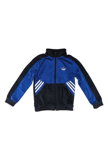 ADIDAS blue adidas sprt collection track jacket F47A9KAACB65FEGS_1