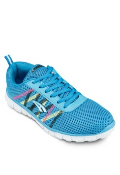 Anise Sneakers