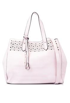 Shoulder Bag D3326