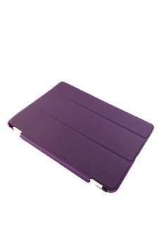 smart Cover Case for Apple iPad Mini 1/2/3