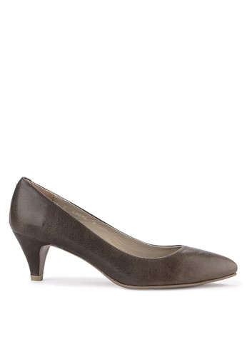 ELLE multi Ladies Shoes 40036Za 4BAE2SHDEFCCD3GS_1
