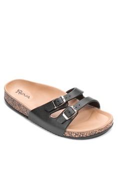 Aviana Flat Slides