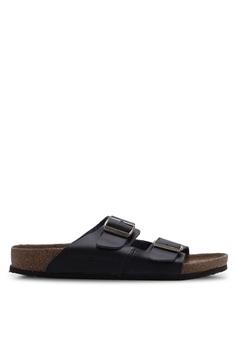 430a6edcf33 Buy Mens Sandals