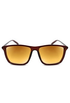 Kyle Sunglasses 225-22