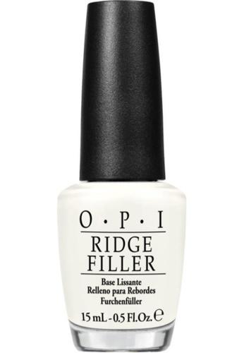 O.P.I NTT40 - Ridge Filler 9C9A7BE7D89F5AGS_1