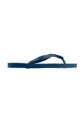 Fipper blue Fipper Basic Navy Blue A1853SHF20A0A1GS_1