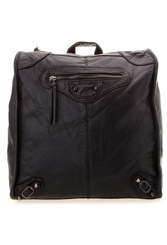 Mens Backpack BGM63515H1